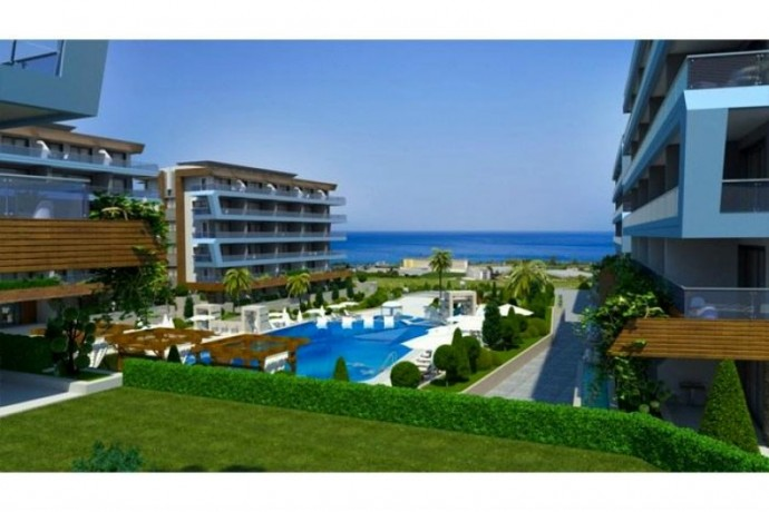 relax-under-300-days-of-alanya-sun-sea-and-sand-in-eco-marine-apartments-kargicak-big-15