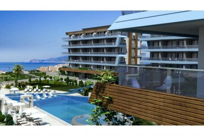 relax-under-300-days-of-alanya-sun-sea-and-sand-in-eco-marine-apartments-kargicak-big-14