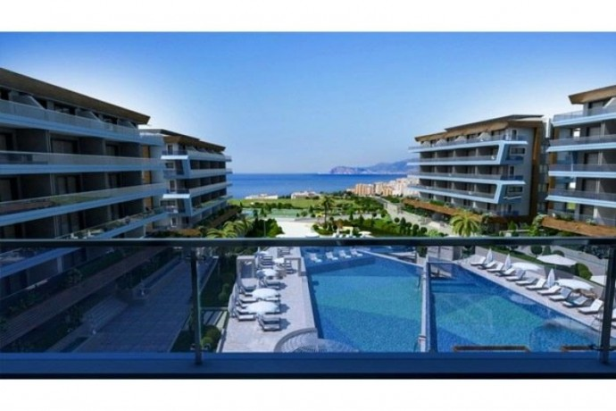 relax-under-300-days-of-alanya-sun-sea-and-sand-in-eco-marine-apartments-kargicak-big-19