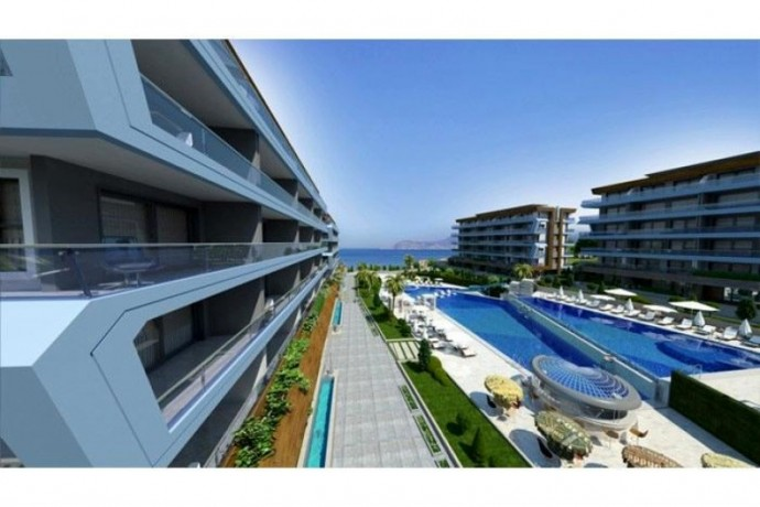 relax-under-300-days-of-alanya-sun-sea-and-sand-in-eco-marine-apartments-kargicak-big-20