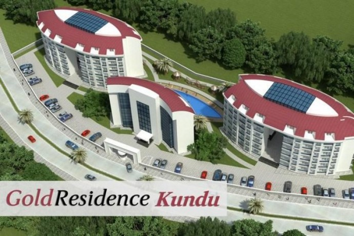 gold-residence-kundu-beach-is-expected-to-give-its-investor-25-per-cent-premium-big-15