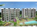 antalya-gold-residence-first-18-month-with-0-interest-and-60-month-installments-small-1