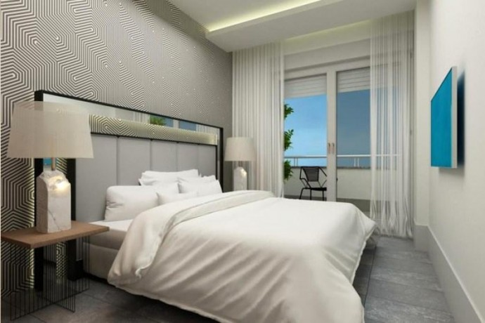antalya-gold-residence-first-18-month-with-0-interest-and-60-month-installments-big-2