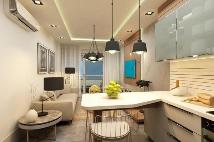 antalya-gold-residence-first-18-month-with-0-interest-and-60-month-installments-big-3
