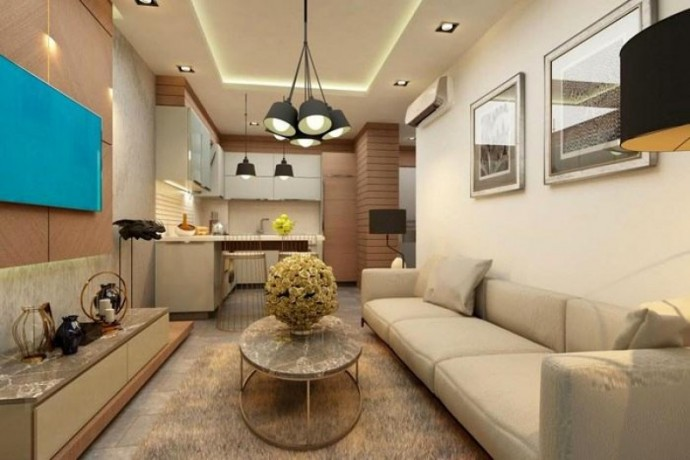 antalya-gold-residence-first-18-month-with-0-interest-and-60-month-installments-big-4