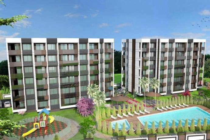 antalya-gold-residence-first-18-month-with-0-interest-and-60-month-installments-big-1