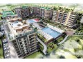 deluxe-antalya-apartments-with-25-down-payment-120-months-payment-installments-small-19