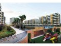 deluxe-antalya-apartments-with-25-down-payment-120-months-payment-installments-small-17