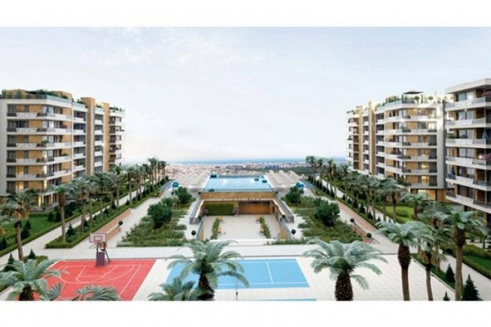 deluxe-antalya-apartments-with-25-down-payment-120-months-payment-installments-big-18