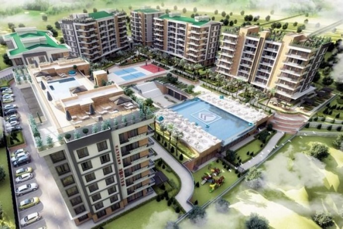 deluxe-antalya-apartments-with-25-down-payment-120-months-payment-installments-big-19