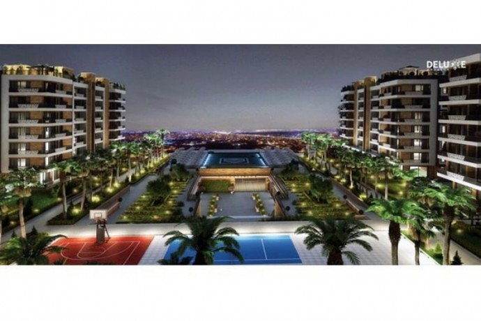 deluxe-antalya-apartments-with-25-down-payment-120-months-payment-installments-big-1