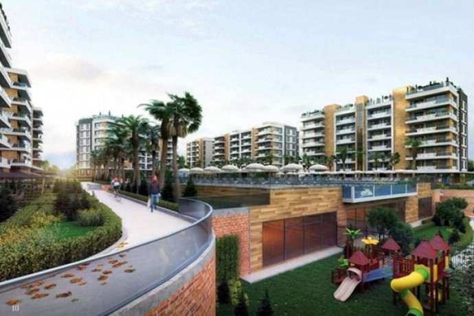 deluxe-antalya-apartments-with-25-down-payment-120-months-payment-installments-big-17