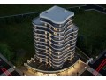amazing-nuance-platinum-residence-available-in-bornova-izmir-turkey-small-11