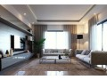 amazing-nuance-platinum-residence-available-in-bornova-izmir-turkey-small-3