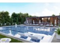 amazing-nuance-platinum-residence-available-in-bornova-izmir-turkey-small-4