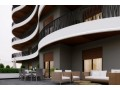 amazing-nuance-platinum-residence-available-in-bornova-izmir-turkey-small-7
