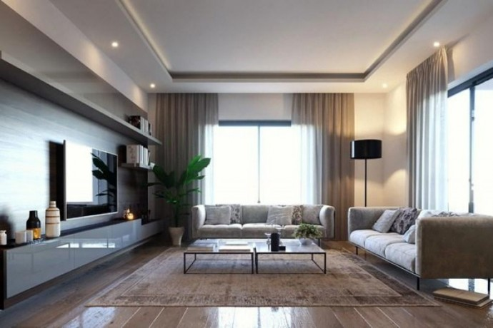 amazing-nuance-platinum-residence-available-in-bornova-izmir-turkey-big-3
