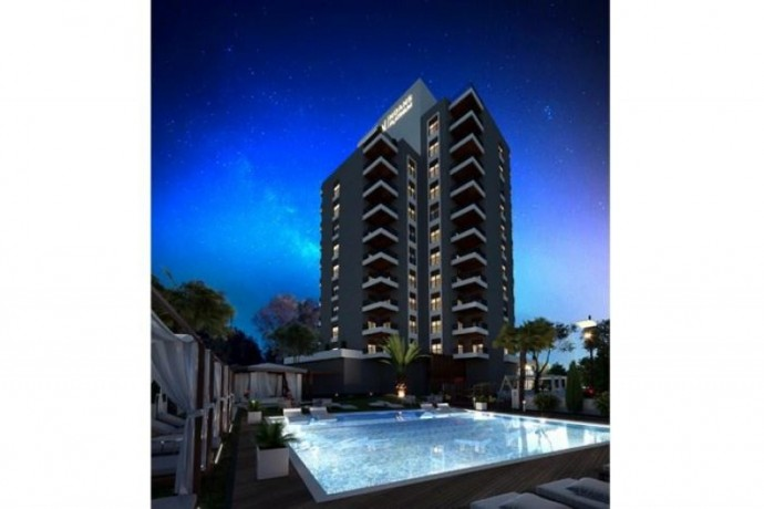 amazing-nuance-platinum-residence-available-in-bornova-izmir-turkey-big-9