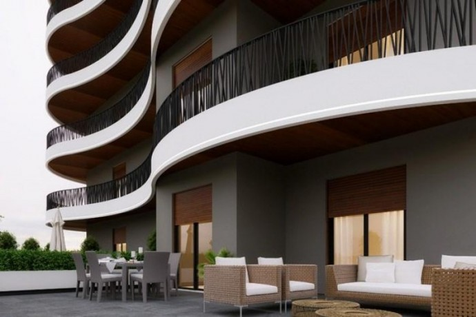 amazing-nuance-platinum-residence-available-in-bornova-izmir-turkey-big-7