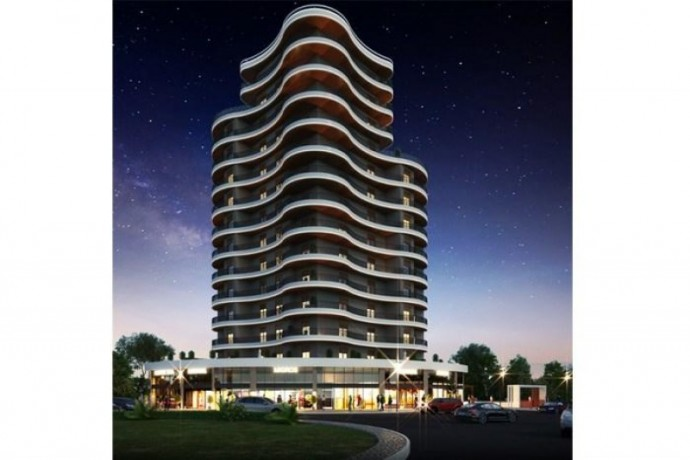 amazing-nuance-platinum-residence-available-in-bornova-izmir-turkey-big-10