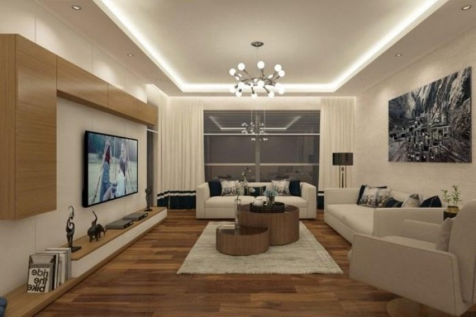 izmir-ulukent-my-life-home-project-by-gurdemir-construction-120-months-099-interest-big-11