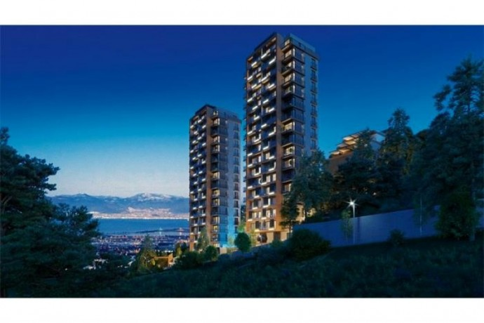 koru-narlidere-towers-loft-apartments-offer-wonderful-sea-view-in-izmir-big-1