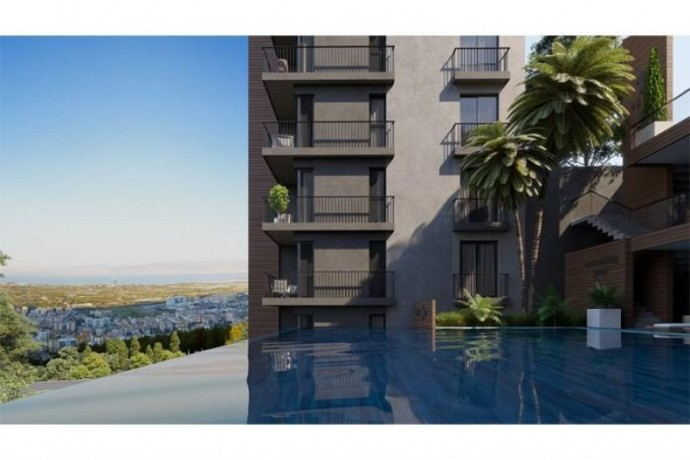 koru-narlidere-towers-loft-apartments-offer-wonderful-sea-view-in-izmir-big-19