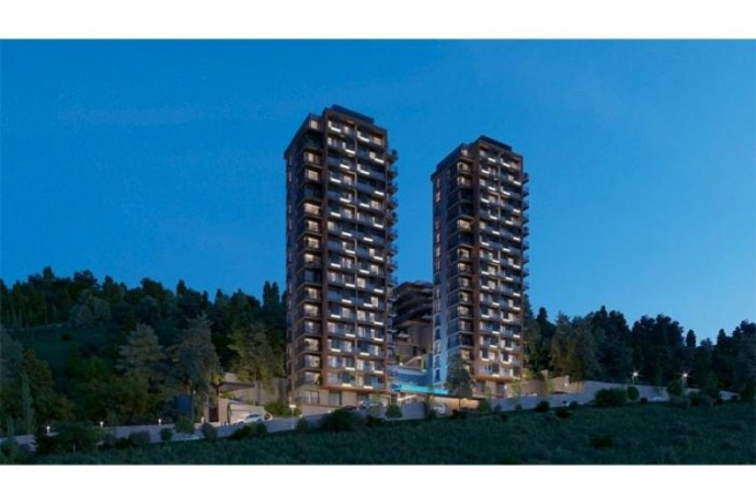 koru-narlidere-towers-loft-apartments-offer-wonderful-sea-view-in-izmir-big-13