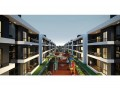 kocsa-life-project-signed-by-kocsa-construction-is-rising-in-gaziemir-izmir-small-3