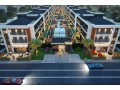 kocsa-life-project-signed-by-kocsa-construction-is-rising-in-gaziemir-izmir-small-2