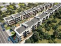 kocsa-life-project-signed-by-kocsa-construction-is-rising-in-gaziemir-izmir-small-1