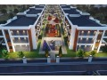 kocsa-life-project-signed-by-kocsa-construction-is-rising-in-gaziemir-izmir-small-0
