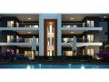 kocsa-life-project-signed-by-kocsa-construction-is-rising-in-gaziemir-izmir-small-4