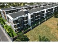 kocsa-life-project-signed-by-kocsa-construction-is-rising-in-gaziemir-izmir-small-7