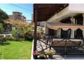 turkish-stone-houses-2-bedrooms-in-foca-izmir-forest-with-sea-view-small-0