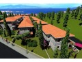 turkish-stone-houses-2-bedrooms-in-foca-izmir-forest-with-sea-view-small-3