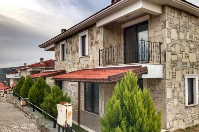 turkish-stone-houses-2-bedrooms-in-foca-izmir-forest-with-sea-view-big-1