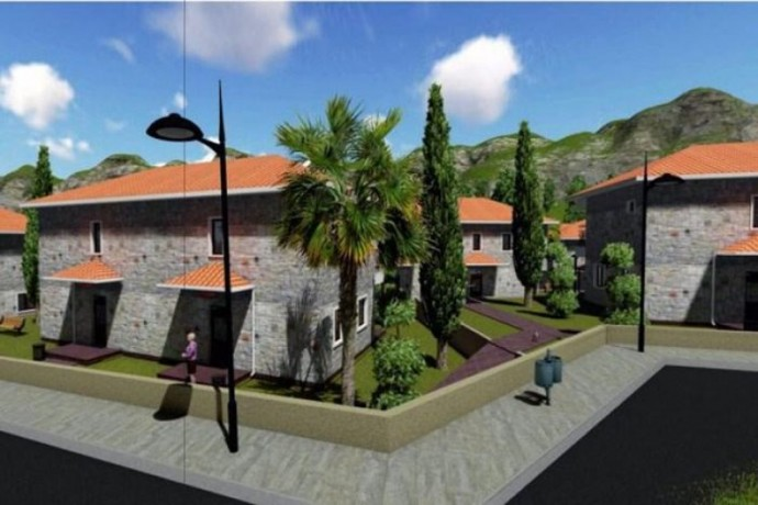 turkish-stone-houses-2-bedrooms-in-foca-izmir-forest-with-sea-view-big-10