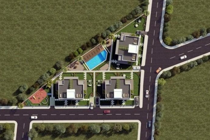 izmir-guzelbahce-maxlife-ivy-mansions-built-by-peak-residential-building-consists-of-6-twin-villas-big-14
