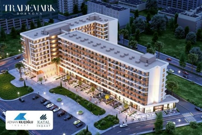 trademark-studio-bornova-izmir-bornova-project-consists-of-320-houses-big-1