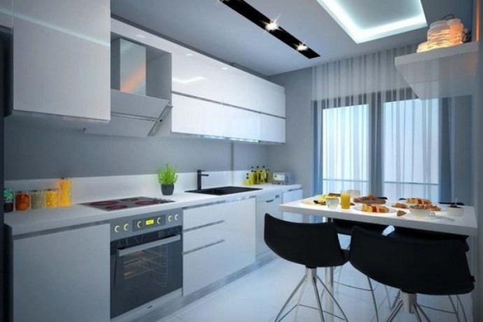 izmir-gaziemir-sit-in-apartments-at-kocsa-boutique-prices-from-549-649000-tl-big-2