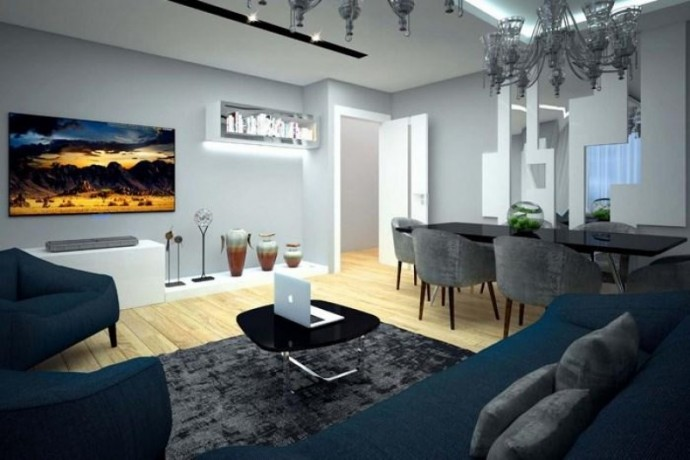 izmir-gaziemir-sit-in-apartments-at-kocsa-boutique-prices-from-549-649000-tl-big-7