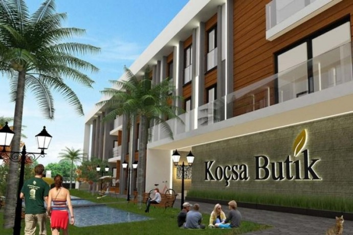 izmir-gaziemir-sit-in-apartments-at-kocsa-boutique-prices-from-549-649000-tl-big-1