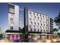 passage-bornova-project-by-ctc-consists-125-apartments-in-izmir-small-6