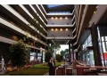 passage-bornova-project-by-ctc-consists-125-apartments-in-izmir-small-11
