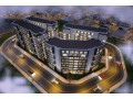 bursa-nilufer-yukselenpark-25-down-payment-up-to-60-months-maturity-small-1