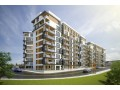 bursa-nilufer-yukselenpark-25-down-payment-up-to-60-months-maturity-small-5