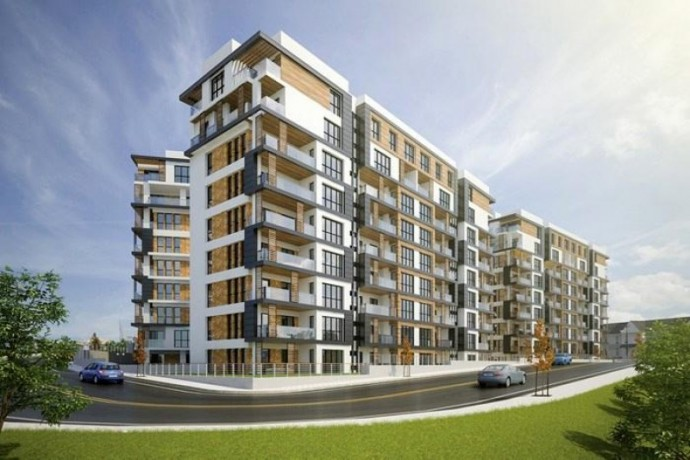 bursa-nilufer-yukselenpark-25-down-payment-up-to-60-months-maturity-big-5