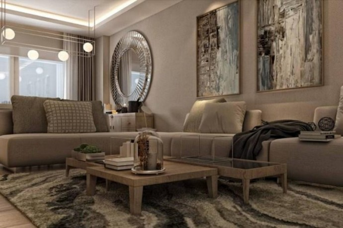 bursa-nilufer-ona-182-camlica-project-2-bedrooms-of-69-apartments-big-20