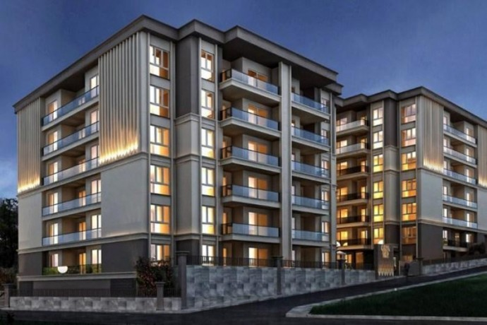 bursa-nilufer-ona-182-camlica-project-2-bedrooms-of-69-apartments-big-1